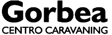 Caravaning Gorbea