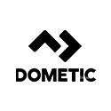 logo_0004_Dometic_vert_office