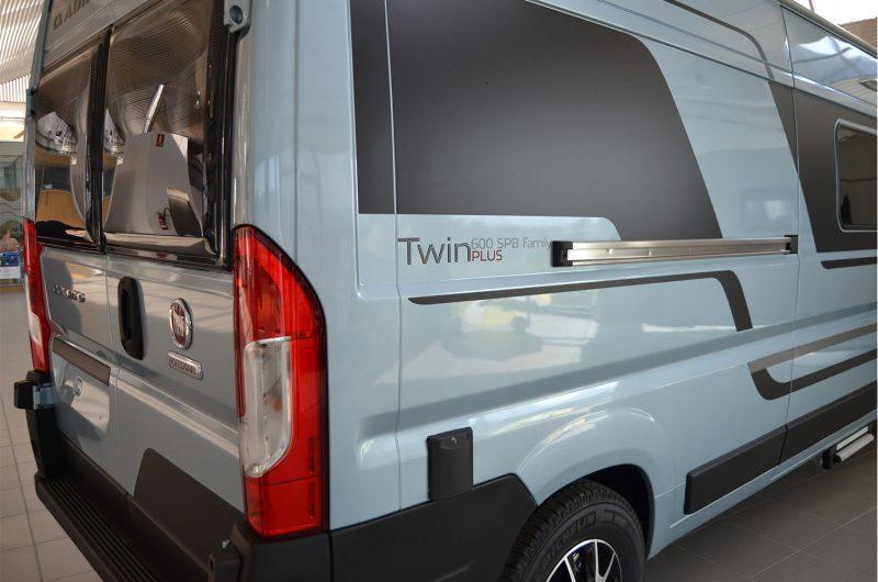 twin 600_0000_DSC_0016