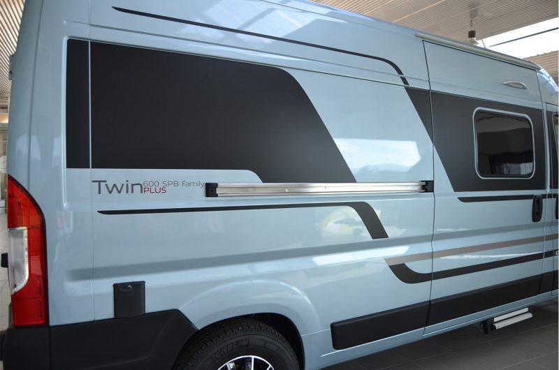 twin 600_0008_DSC_0018